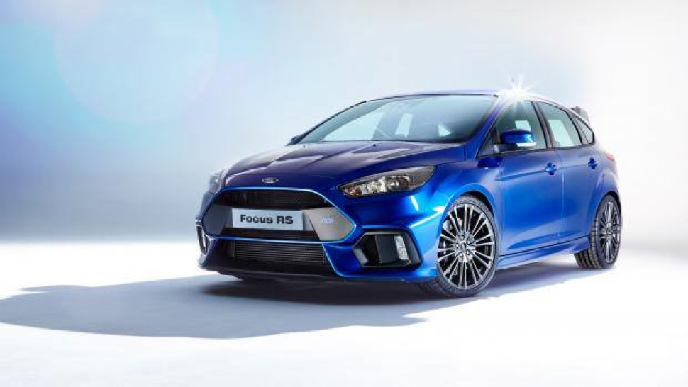 ford-focus-rs-2015-2016 (6)