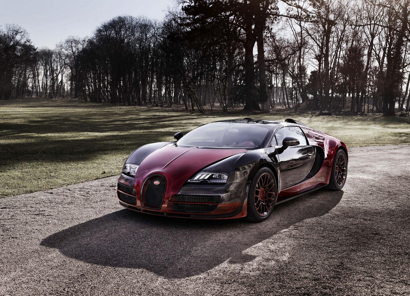 gen ve 2015 bugatti veyron grand sport vitesse la finale plan te. Black Bedroom Furniture Sets. Home Design Ideas