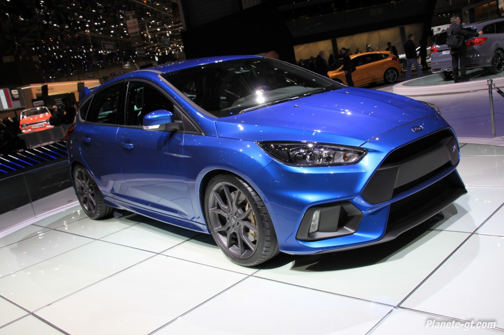 Ford-Focus-3-RS-2015-Geneve-Live-3