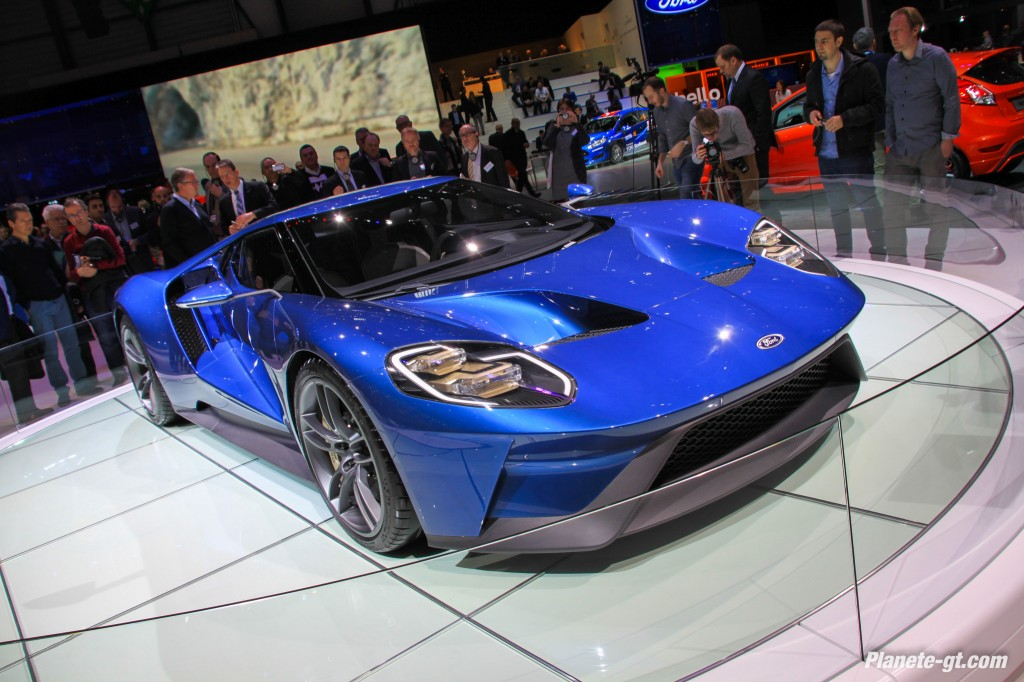 Ford-GT-2015-Geneve-Live-11