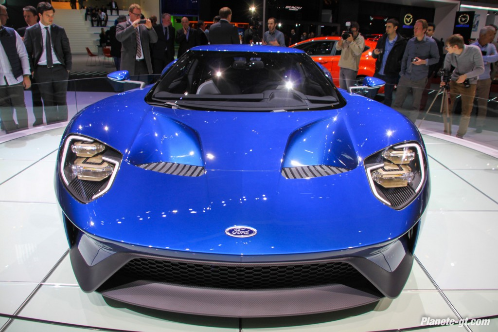 Ford-GT-2015-Geneve-Live-13