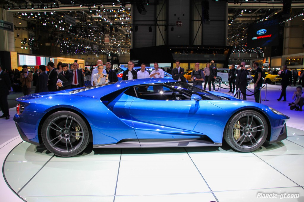 Ford-GT-2015-Geneve-Live-7