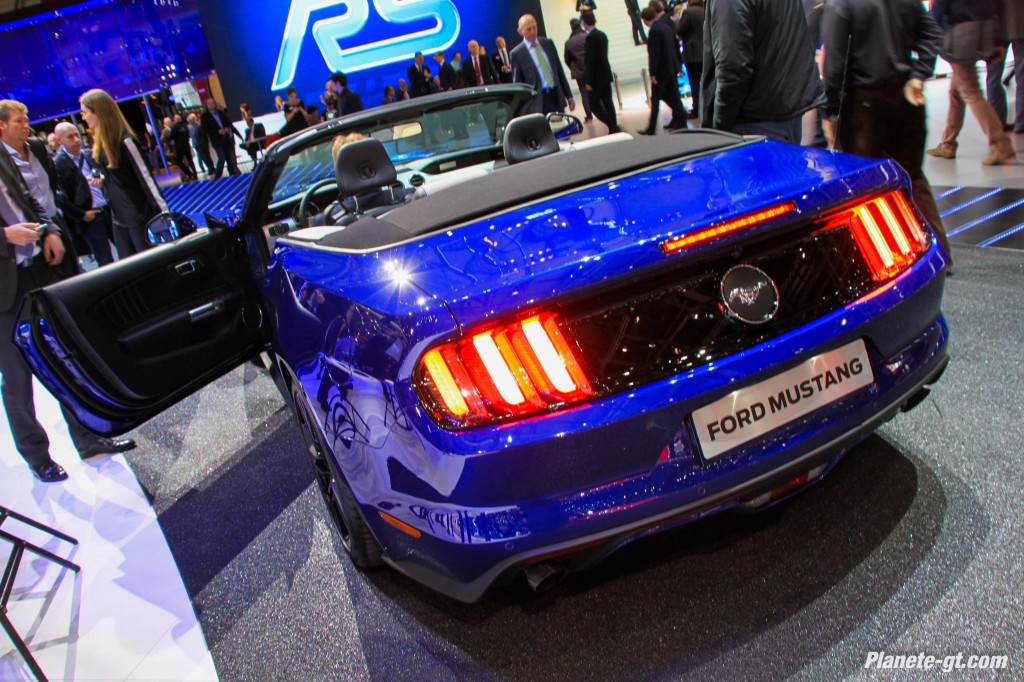 Ford-Mustang-2015-Geneve-Live-1