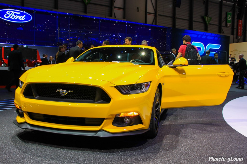 Ford-Mustang-2015-Geneve-Live-2