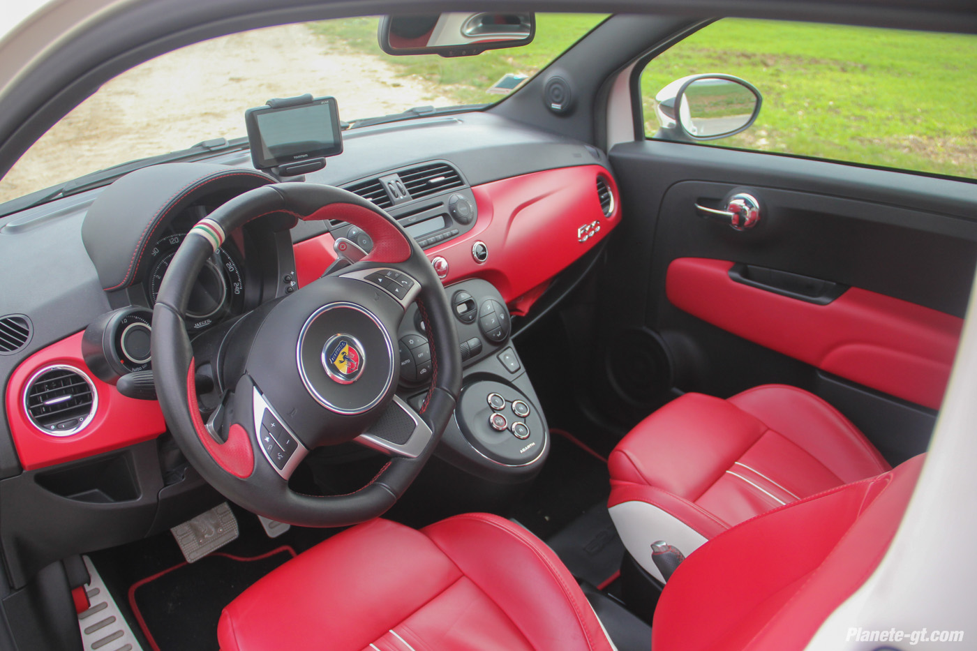 abarth 595 anniversaire best images collections hd for gadget windows mac android. Black Bedroom Furniture Sets. Home Design Ideas