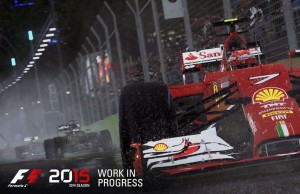 F1-2015-ps4-xbox-screenshots (4)