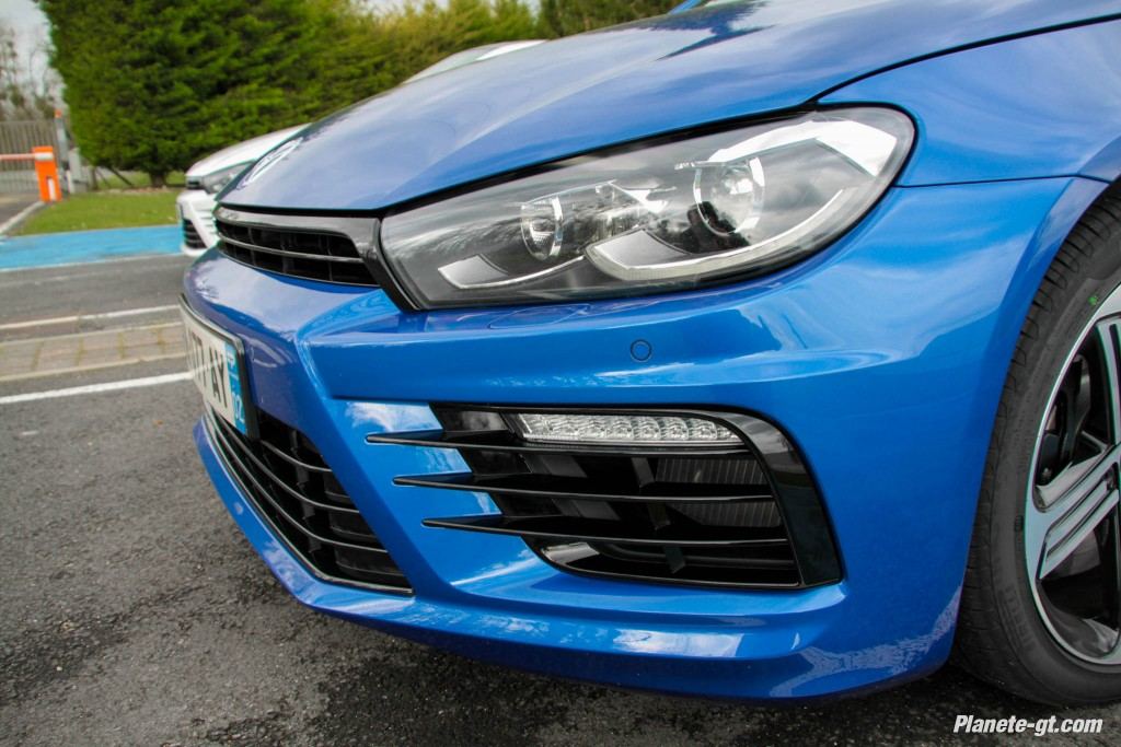 VW-Scirocco-R-2015-Restylage-Facelift-1