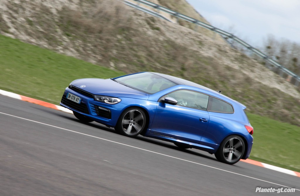 VW-Scirocco-R-2015-Restylage-Facelift-10