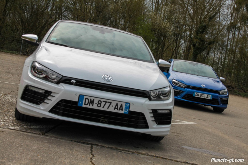 VW-Scirocco-R-2015-Restylage-Facelift-11