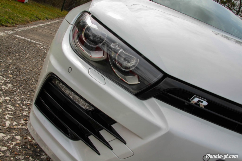 VW-Scirocco-R-2015-Restylage-Facelift-12