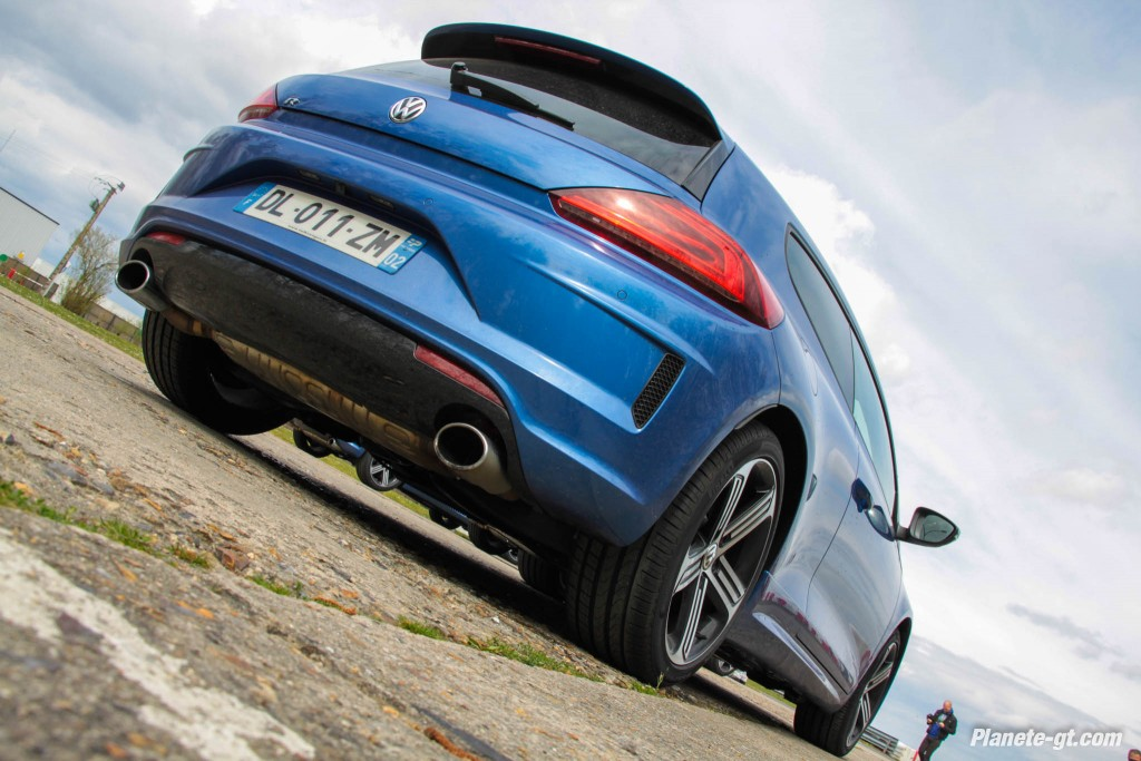 VW-Scirocco-R-2015-Restylage-Facelift-19