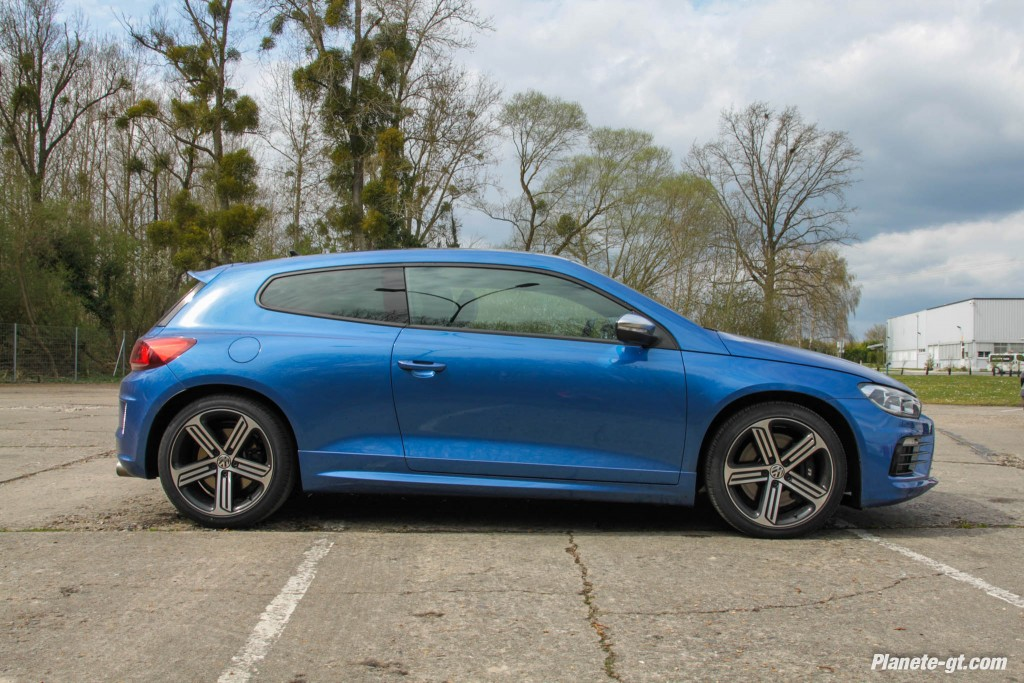 VW-Scirocco-R-2015-Restylage-Facelift-20