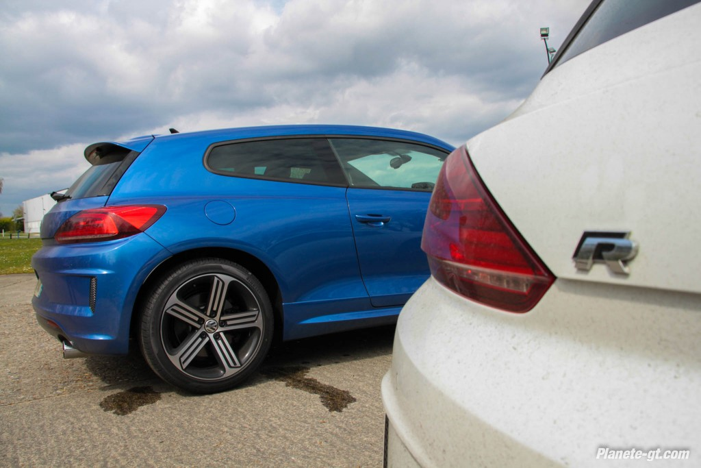 VW-Scirocco-R-2015-Restylage-Facelift-22