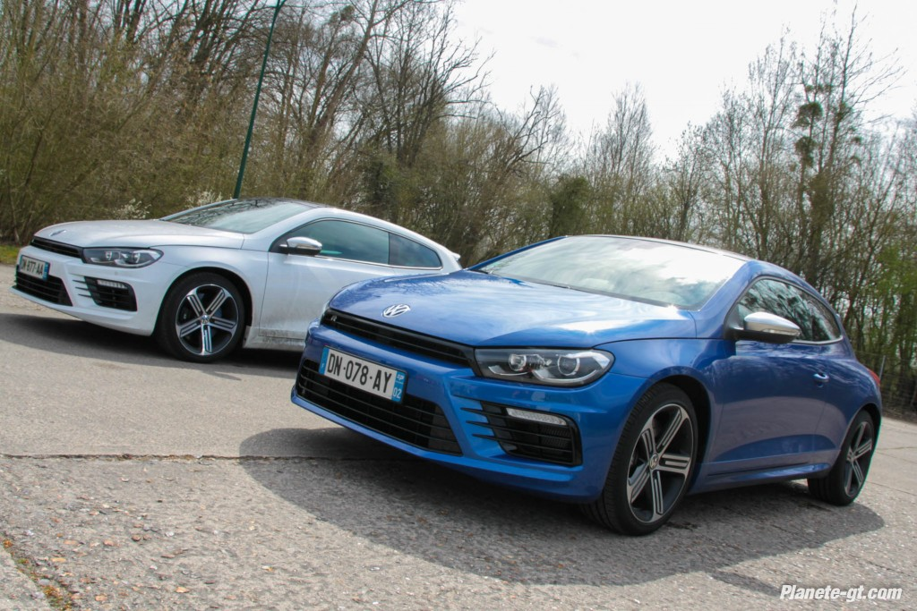 VW-Scirocco-R-2015-Restylage-Facelift-23
