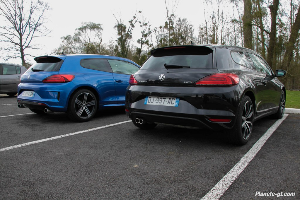 VW-Scirocco-R-2015-Restylage-Facelift-3