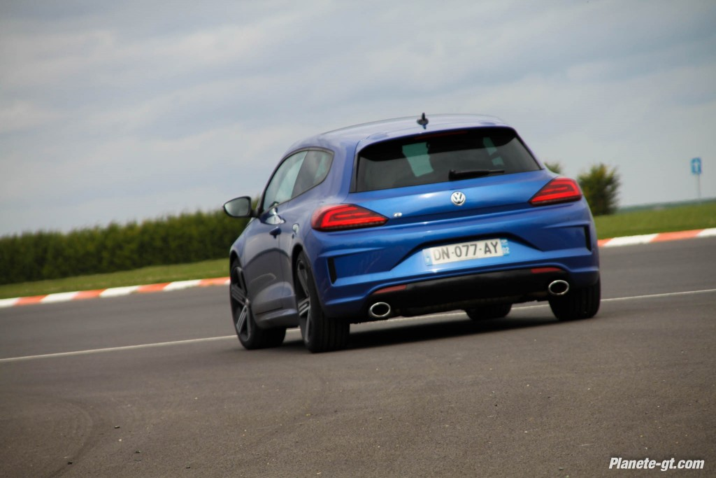 VW-Scirocco-R-2015-Restylage-Facelift-5