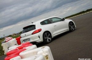 VW-Scirocco-R-2015-Restylage-Facelift-7