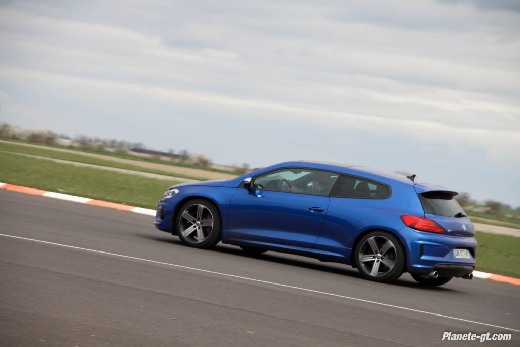 VW-Scirocco-R-2015-Restylage-Facelift-8