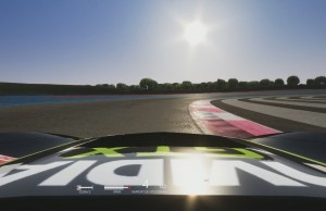 assetto-corsa-video-preview-paul-ricard