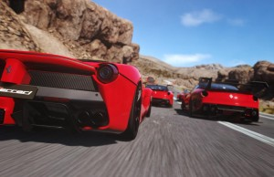 driveclub-gameplay-ferrari-laferrari (1)