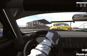 project-car-gameplay-z4-gt3-le-mans