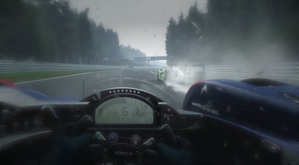 project-cars-gameplay-pluie-spa-video