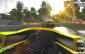 project-cars-gameplay-video-lotus-72d-nathurst