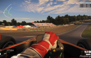 project-cars-video-gameplay-brno-brands-hatch
