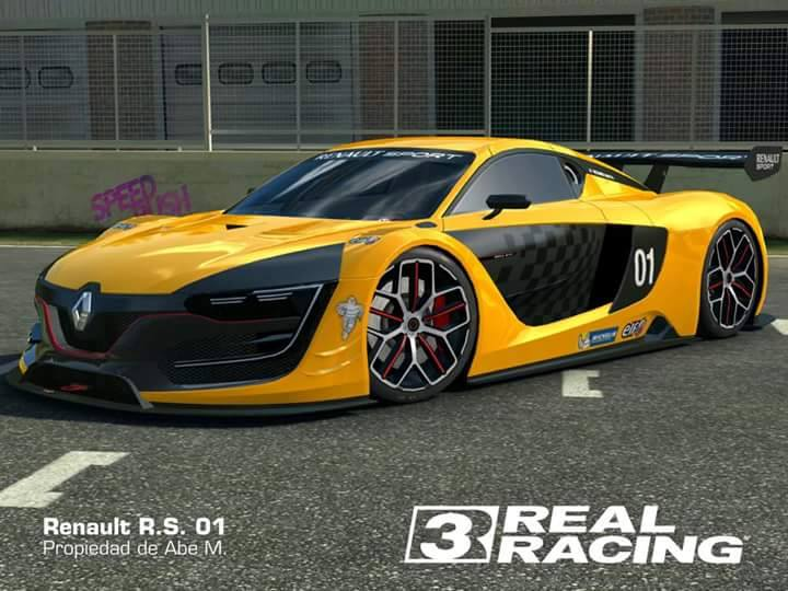 patcher real racing 3 v3 3 1 3 cydia substrate cheats iosgods. Black Bedroom Furniture Sets. Home Design Ideas