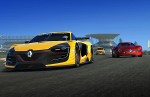 renault-sport-rs-01-real-racing-3