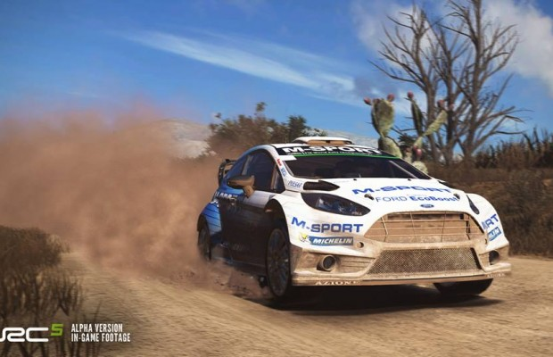 wrc-5-screenshots-ford-fiesta (2)