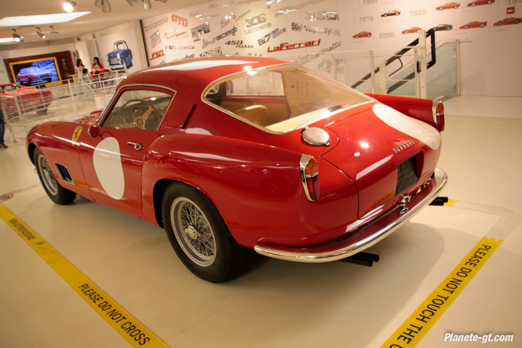 Musee-Ferrari-250-GT-Berlinetta-Tour-de-France-1956-1-2