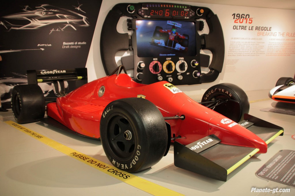 Musee-Ferrari-Tipo-637-Cart-Indy-1987-1