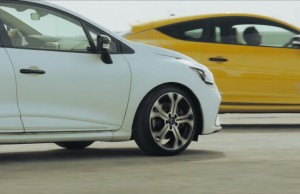 teaser-video-clio-rs-trophy-220 (2)