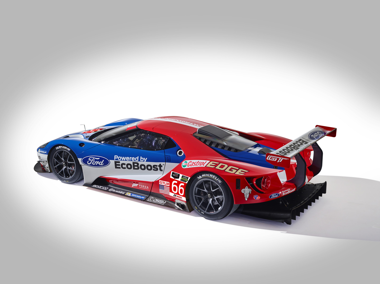 2016 ford gt gulf with Ford Gt Ecoboost Lm Gte Pro Wec Retour Aux 24h Du Mans 2016 Images Video on Ford Gt 40 1969 Alain Jamar furthermore Ford Now Taking Orders New Gt Sports Car besides 333 Ford Gt40 Wallpaper 7 moreover Porsche 917 The Best Everywhere likewise Lemans2015.