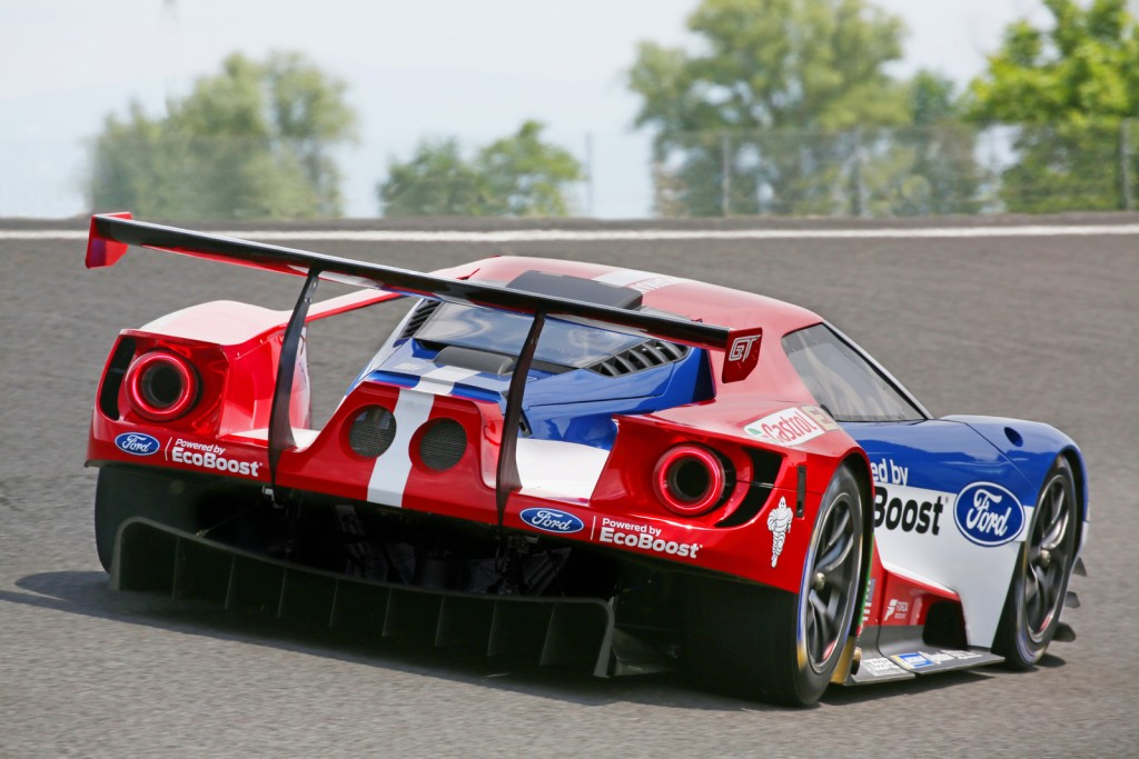 Ford-GT-LM-GTE-Pro-2016-14