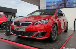 Peugeot-308-GTi-photos-live-goodwood (10)