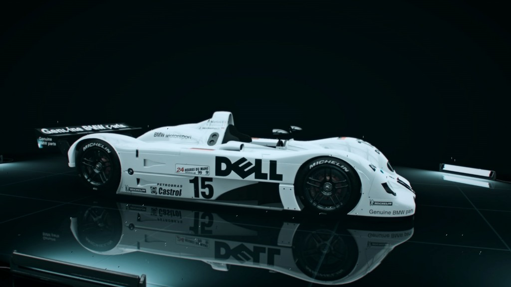 Project-CARS-Racing-Icons-DLC-BMW-V12-LMR