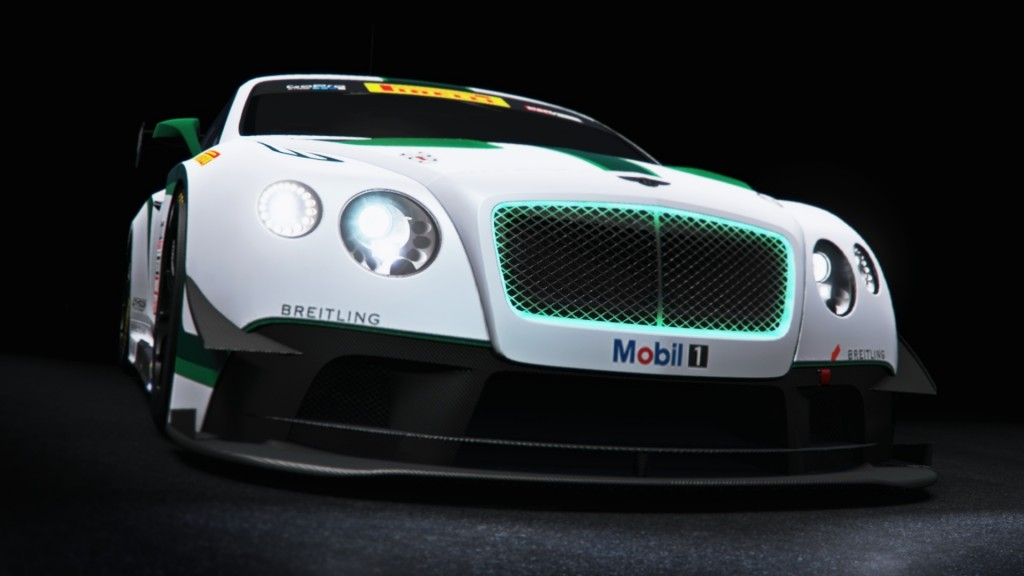 Project-CARS-Racing-Icons-DLC-Bentley-Continental-GT3