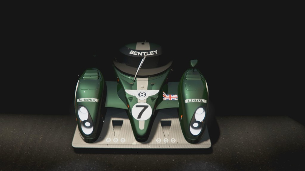 Project-CARS-Racing-Icons-DLC-Bentley-EXP-8