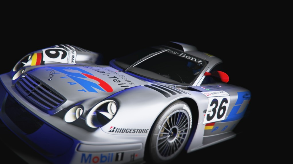Project-CARS-Racing-Icons-DLC-CLK-GTR