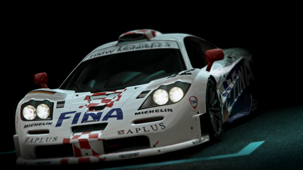 Project-CARS-Racing-Icons-DLC-McLaren-F1-GTR