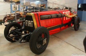 fiat-SB4-Eldridge-centre-historique-turin-visite-photos (20)