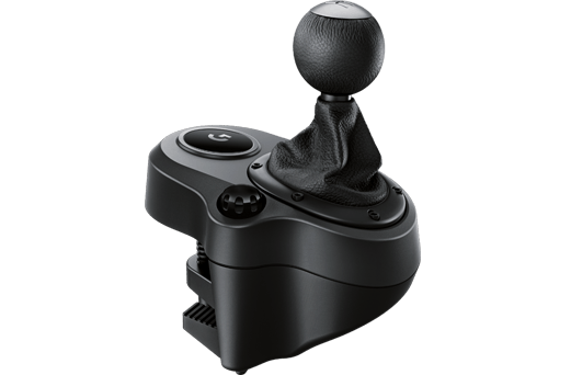 logitech-driving-force-shifter-g29-g920-