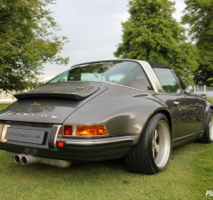 singer-porche-911-targa-photos-goodwood (2)