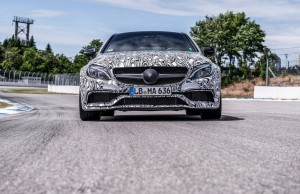 2015-Mercedes-C63-AMG-Coupe-04
