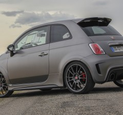 essai-video-abarth-695-video-boite-crabot
