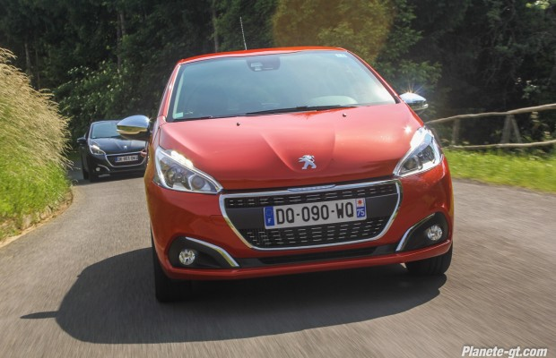 essai-video-nouvelle-peugeot-208-puretech-bluehdi (27)