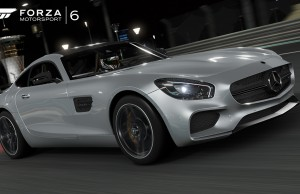 Forza-Motorsport-6-Mercedes-AMG-GT-S