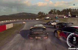 dirt-rally-video-gameplay-rallycross-ds3-norvege